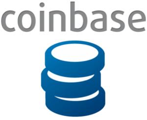 køb bitcoins