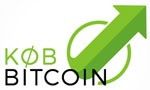 Køb Bitcoins. Oversigt af forhandlerer.