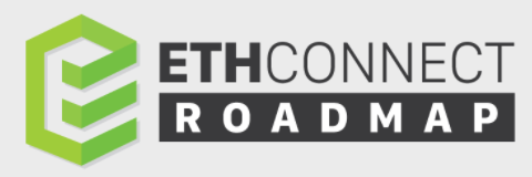 ethconnect review